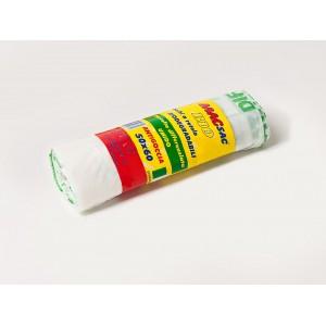 http://www.macsac.it/14-162-thickbox/sacchi-biodegradabili-compostabili-per-la-raccolta-differenziata-dellumido-mac-sac-bio.jpg