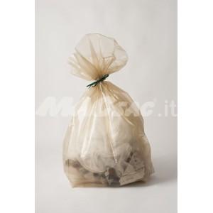 http://www.macsac.it/18-135-thickbox/sacchi-sciolti-in-scatole-da-20-kg.jpg