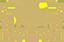 Mac Sac ® - Produzione e Vendita di Sacchi per la Raccolta Differenziata e Indifferenziata dei rifiuti